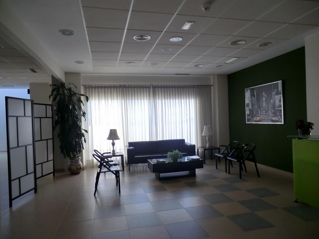 005 - residencial-puerto-de-la-luz-espera-120