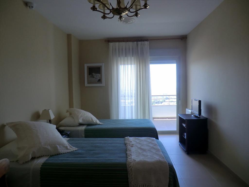 006 - residencial-puerto-de-la-luz-dormitorio-44