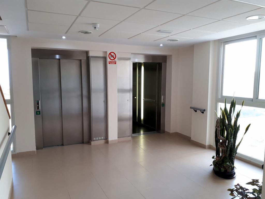 007 - residencial-puerto-de-la-luz-ascensores-31
