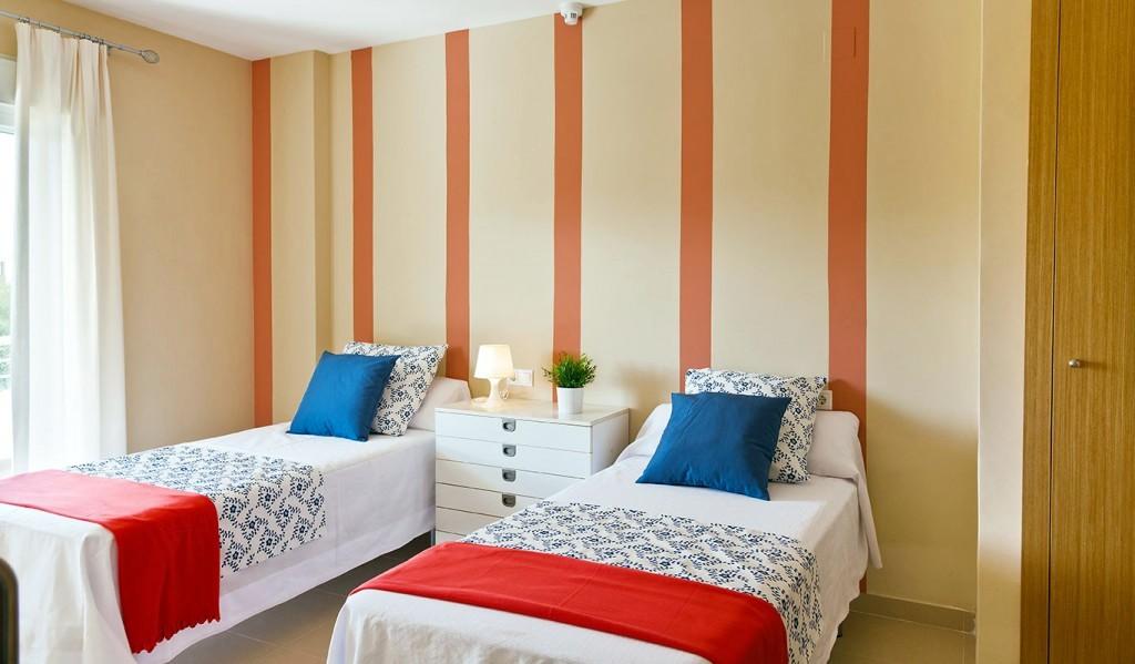 007 - residencial-puerto-de-la-luz-dormitorio-45