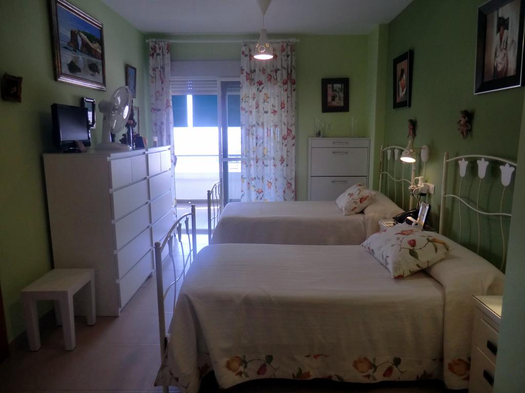 008 - residencial-puerto-de-la-luz-dormitorio-46