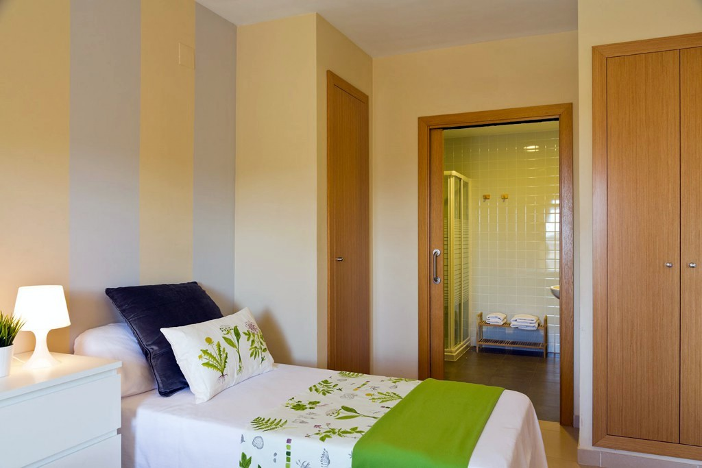 009 - residencial-puerto-de-la-luz-dormitorio-47