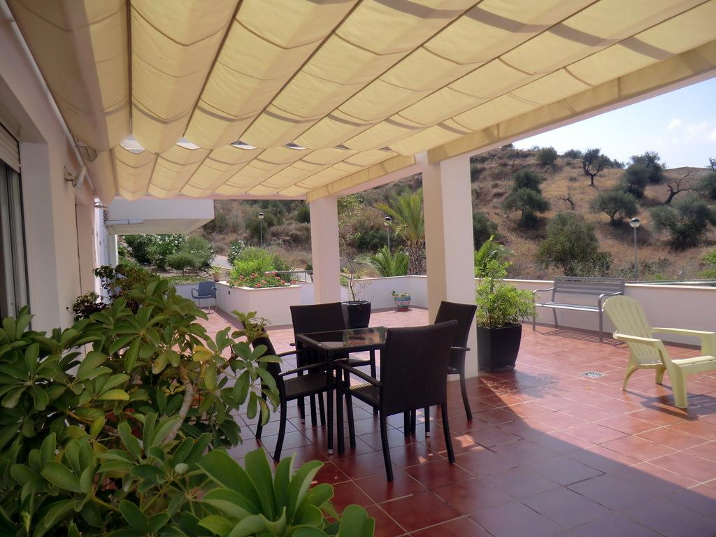 010 - residencial-puerto-de-la-luz-terraza-27