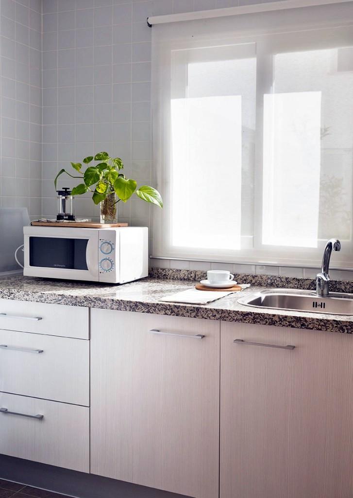 011 - residencial-puerto-de-la-luz-cocina-49