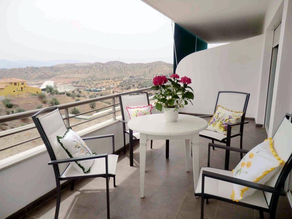 014 - residencial-puerto-de-la-luz-terraza-52