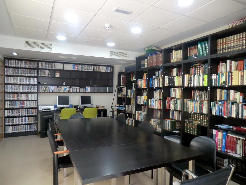 015 - residencial-puerto-de-la-luz-biblioteca-23