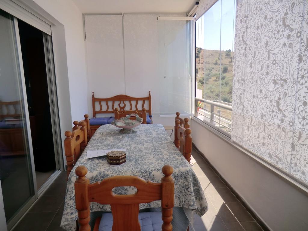 015 - residencial-puerto-de-la-luz-terraza-53