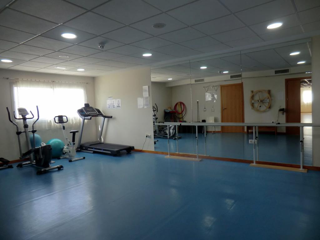 016 - residencial-puerto-de-la-luz-gimnasio-19