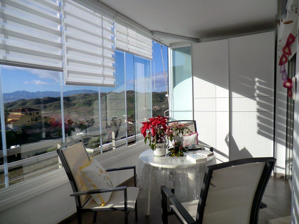 residencial-puerto-de-la-luz-terraza