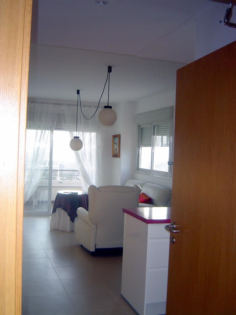 017 - residencial-puerto-de-la-luz-salida-55