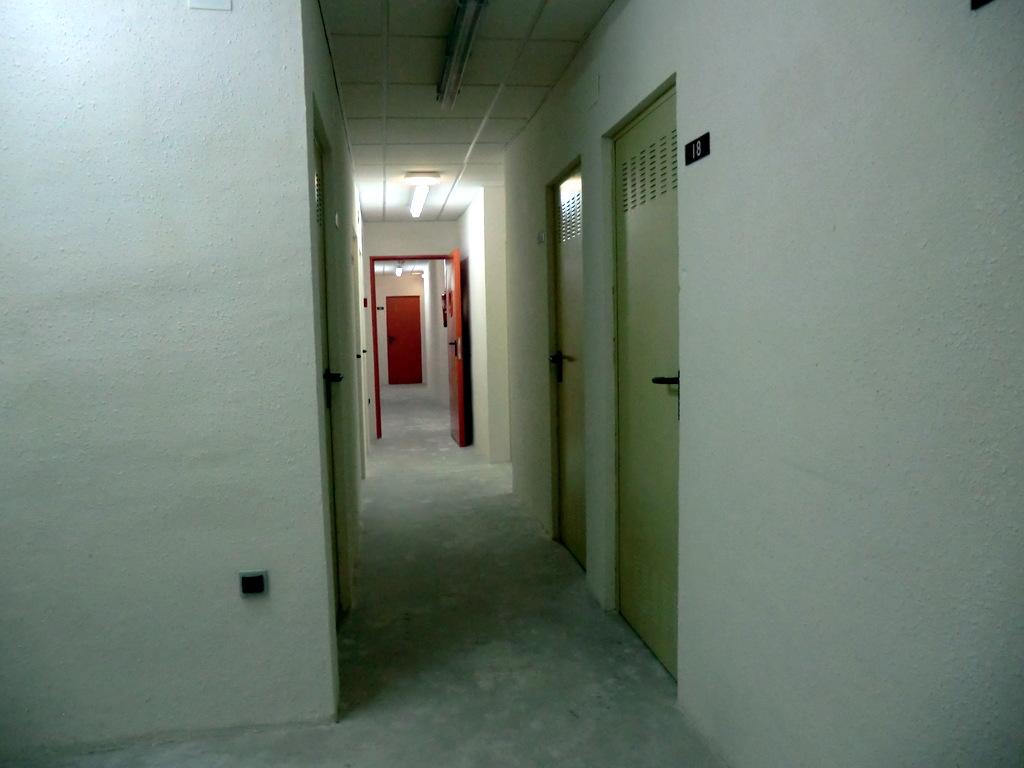 018 - residencial-puerto-de-la-luz-trasteros-38