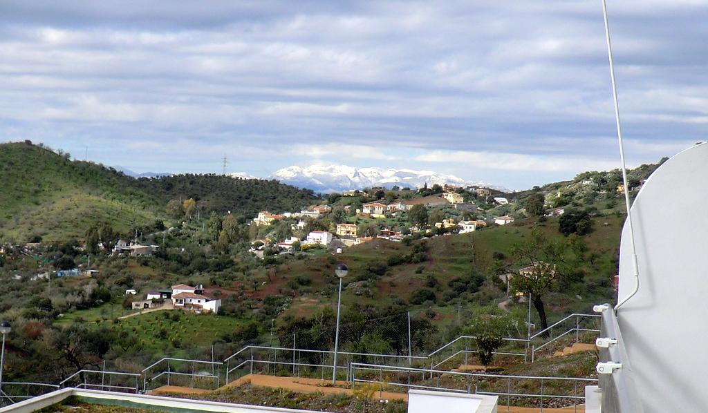022 - residencial-puerto-de-la-luz-nieve-12