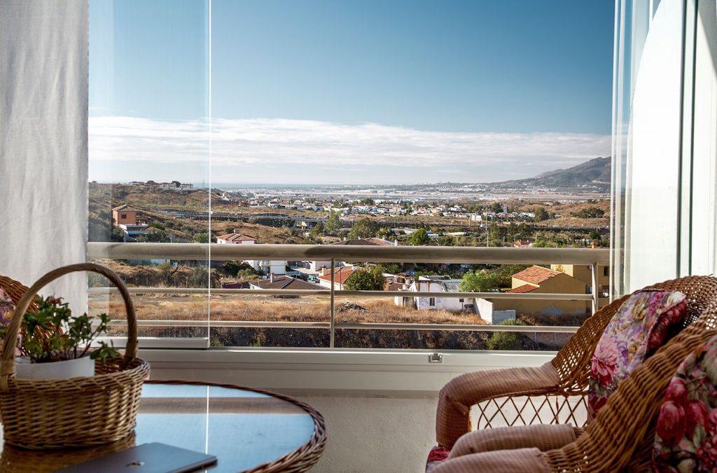 Cohousing en Andalucía: un propósito del Nuevo Año para disfrutar los Mejores Años