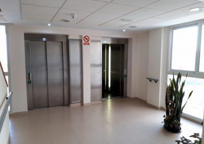 residencial-puerto-de-la-luz-ascensores-25-en