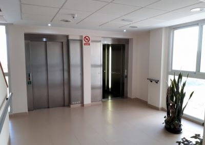 residencial-puerto-de-la-luz-ascensores-31