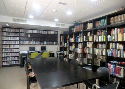 residencial-puerto-de-la-luz-biblioteca-17-en