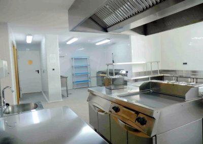 residencial-puerto-de-la-luz-cocina-21
