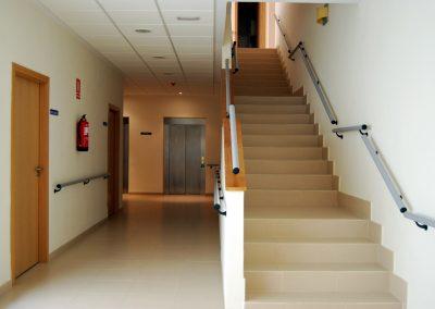 residencial-puerto-de-la-luz-escalera-32