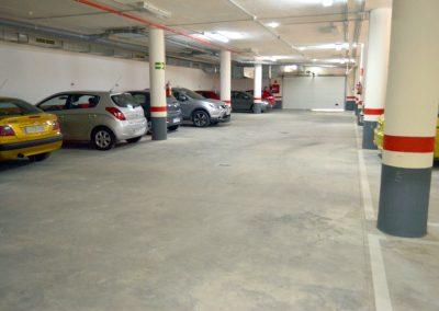 residencial-puerto-de-la-luz-garaje-30