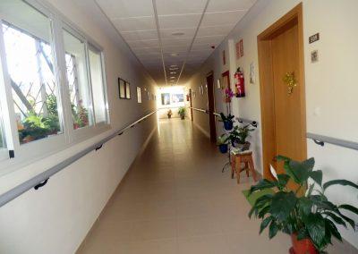 residencial-puerto-de-la-luz-pasillo-27-en