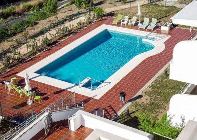 residencial-puerto-de-la-luz-piscina-10