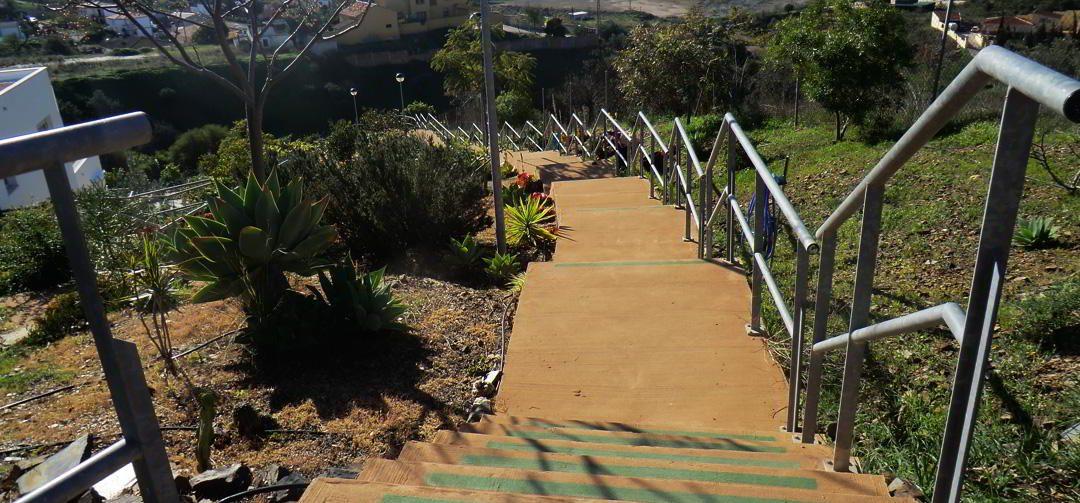 Cohousing en España, una forma de vivir la jubilación