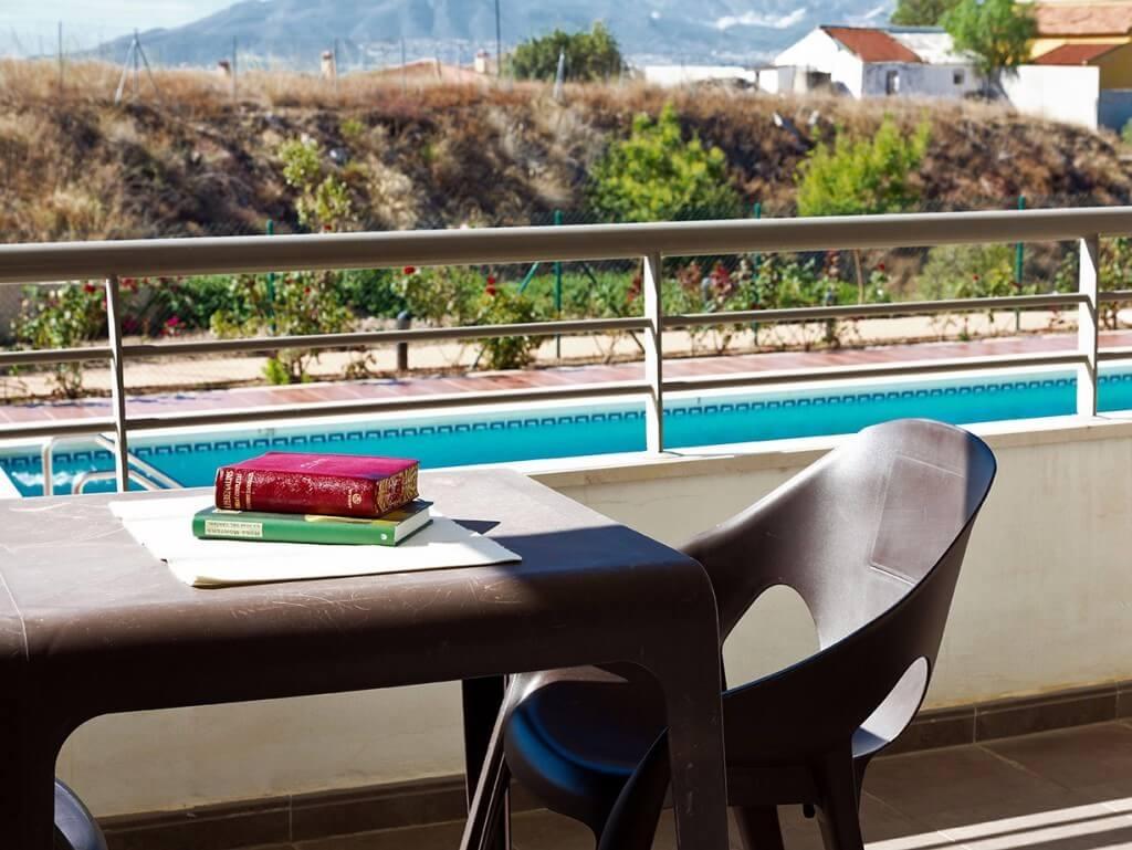 Cohousing en Andalucía: vivir en comunidad sin perder independencia