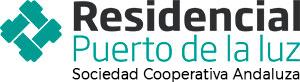 Residencial Puerto de la Luz » Cohousing Málaga » Cooperativa Viviendas